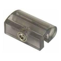 accessoire compteur sigma power magnet