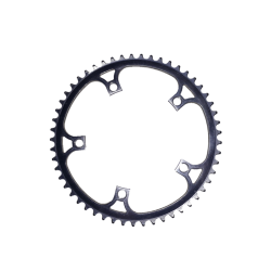 Chainring 53 teeth 8/9 speed 144 mm