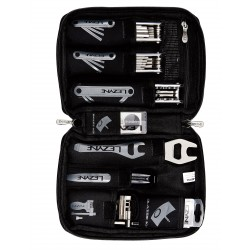 Bikes mtb tools Lezyne Port-a-shop
