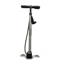 B'twin pump for bike used