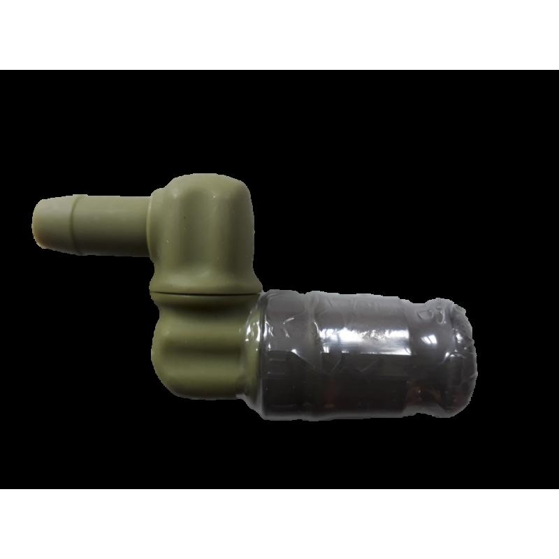 Lezyne Bite valve