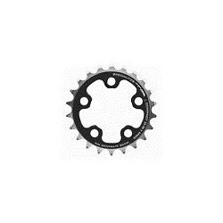 TA Chinook chainring 22 teeth 8/9 speed 58 mm