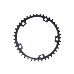 Campagnolo chainring 42 teeth 7/8 speed 135 mm