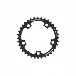 Stronglight chainring 33 teeth 110 mm 10/11 speed
