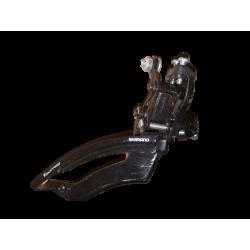 Shimano Tourney FD-TZ21 dérailleur avant 31.8 mm