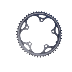 Chainring 52 teeth steel 7/8/9 speed