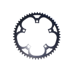 Stronglight chainring 53 teeth 7/8/9 speed
