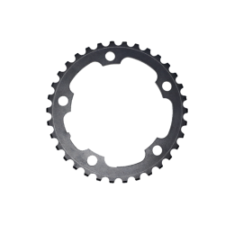 Shimano chainring 34 teeth type F 9 speed