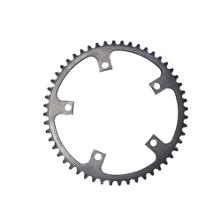 Chainring 52 teeth 7-8 speed