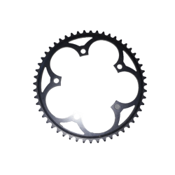Chainring 52 teeth 8/9 speed 130 mm