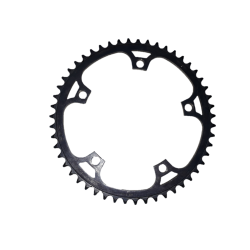 Stronglight chainring 51 teeth 7-8 speed 144 mm
