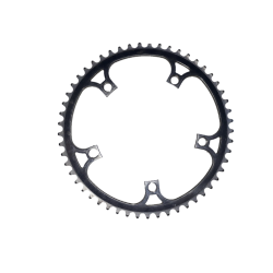 Chainring 53 teeth 7-8 speed
