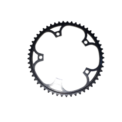 Stronglight chainring 53 teeth 7/8 speed 144 mm