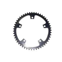 Gipiemme chainring 51 teeth 7/8 speed 144 mm