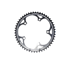 Campagnolo chainring 52 teeth 9 speed 135 mm