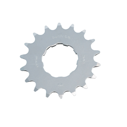 Sprocket 16 teeth Shimano DX R