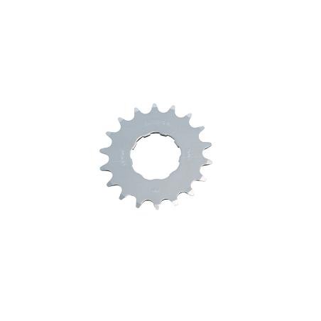 Shimano DX-R 16 dents pignon BMX
