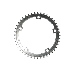Tevano chainring 44 teeth 7 speed 144 mm