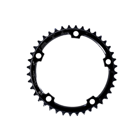 Miche Supertype chainring 40 teeth 9/10 speed