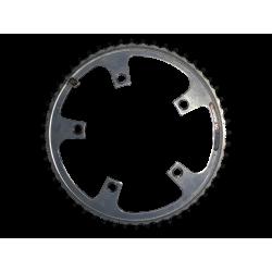 Shimano SG plateau 52 dents 7/8 vitesses 130 mm