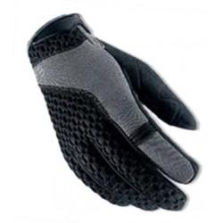 gant velo Fox kid thermalpaw taille enfant pour un usage VTT BMX