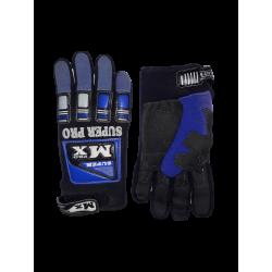 11.99€ MX Super Pro gants kids