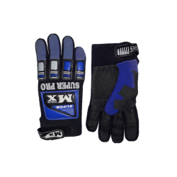 MX Super Pro kid gloves