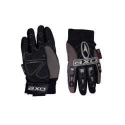 Axo kids gloves mtb