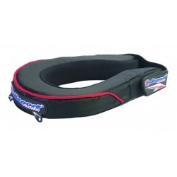 Polisport neck protector taille S-M