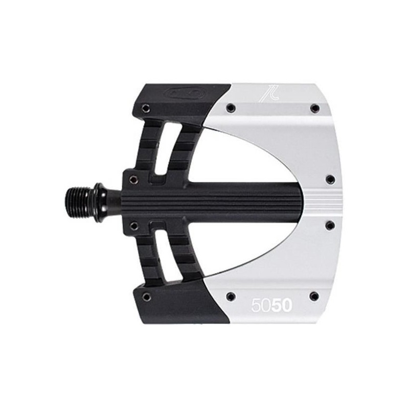 Crankbrothers 5050 2 pedals