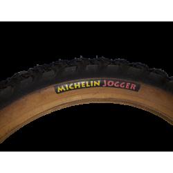 3.99€ Michelin Jogger 14 x 1.75 pneu vélo enfant