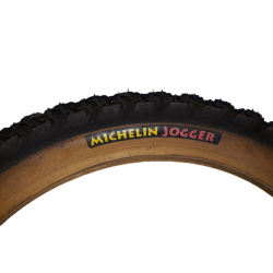 Michelin Jogger 14 x 1.75 tire for kid bike