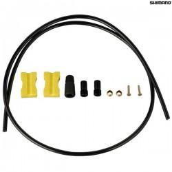Shimano SM-BH59 disc brake hose 90 cms