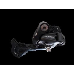 8.99€ Shimano Acera 9v RD390 dérailleur arrière
