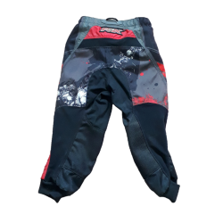Fox kids 180 racepants W22 motocross pants