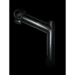 5.99€ Specialized stem 120 mm 25.4 mm
