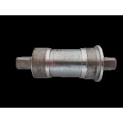 7.99€ RPM BB7420 boîtier de pédalier 68 mm 1.37 x 24T