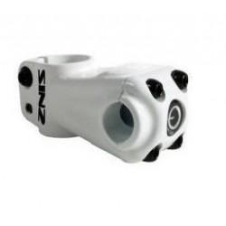 Sinz stem BMX 50 mm