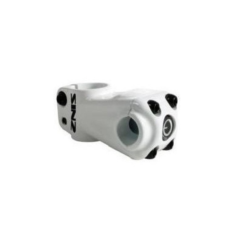Sinz stem BMX 50 mm