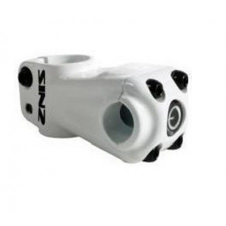 "Potence BMX race Sinz 50 mm 1""1/8 22.2 mm"