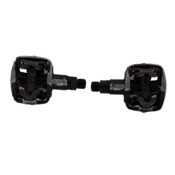5.99€ Wellgo WPD-823 automatic pedals