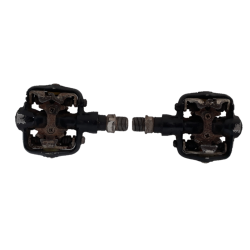 4.49€ FPO automatic pedals used_eng