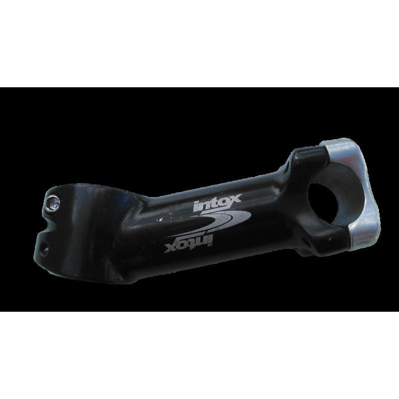 Intox stem 100 mm