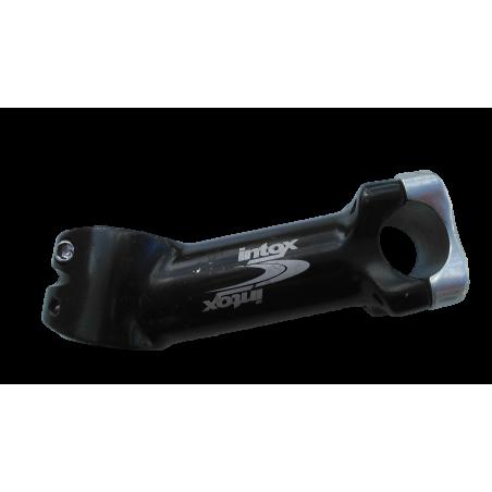 "Potence VTC Intox 100 mm 1""1/8 25.4 mm"