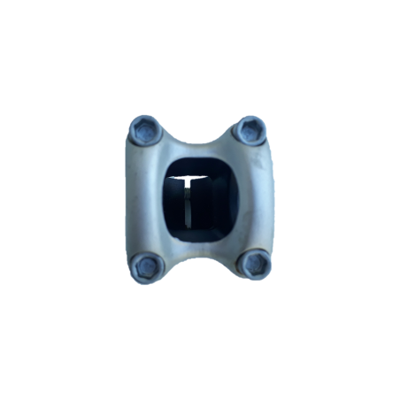 Potence MBK 60 mm/10°