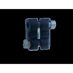 "MBK stem 60 mm / 10° 1""1/8"