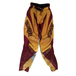 Fox 360 racepants W28 for motocross