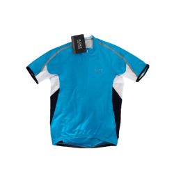 maillot velo manche courte Gore Phantom Jersey taille S