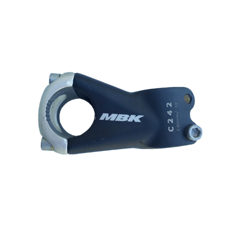 MBK stem