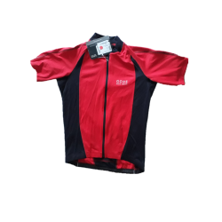 Gore MMC Power 2 taille S maillot cycliste